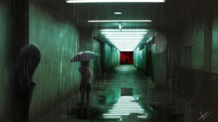 juan-fandino-martin-yn-dream-diary-background-3low