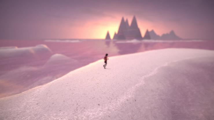 YumeNikki_screenshot_32