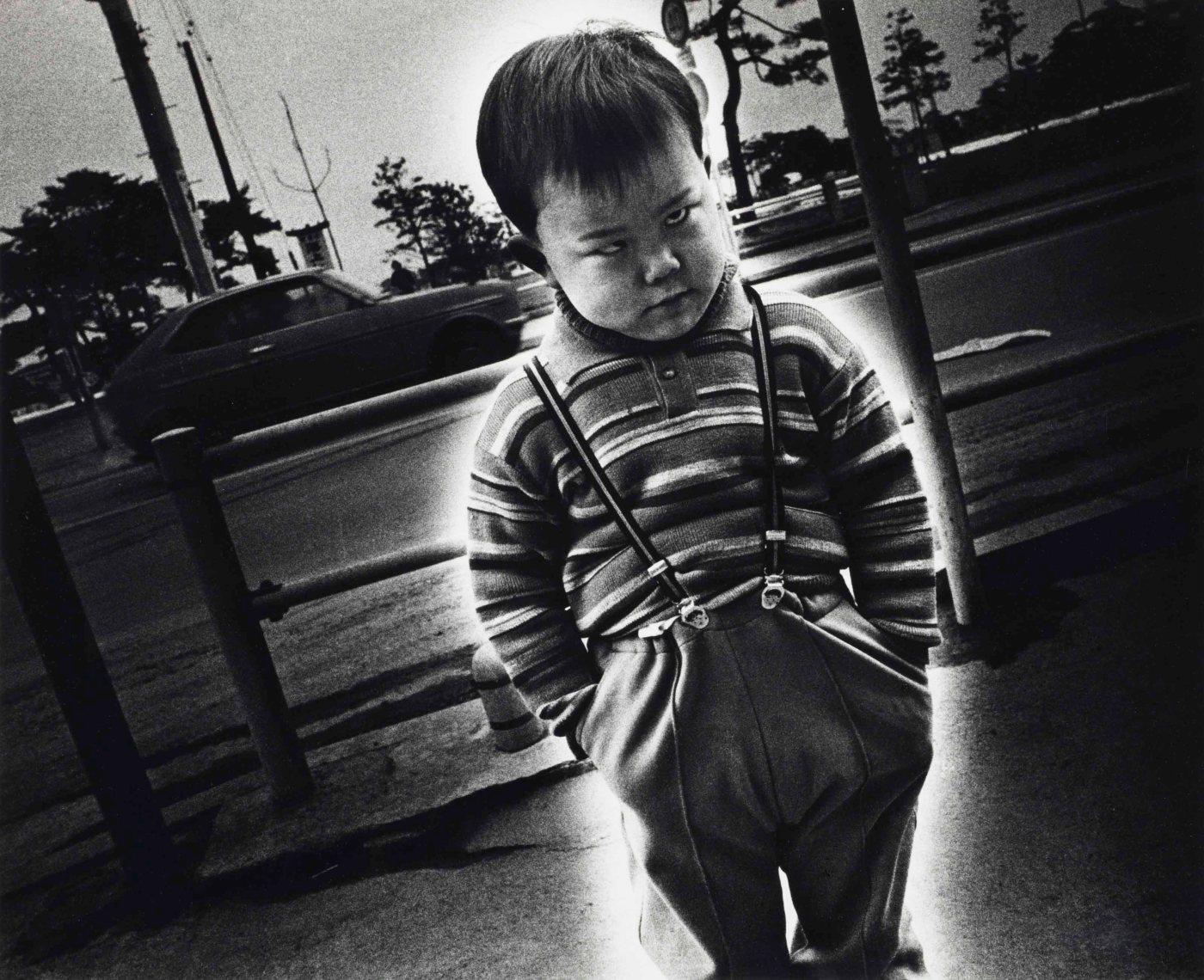 2018_NYR_16736_0029_000(daido_moriyama_the_three_views_of_japan_no_3_-_mutsu_matsushima_1974).jpg