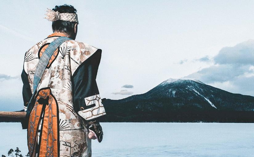 Un acercamiento a los ainu a través de la cultura. La lucha del pueblo indígena deJapón