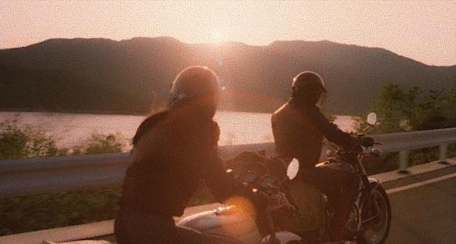 motorbike4.jpg