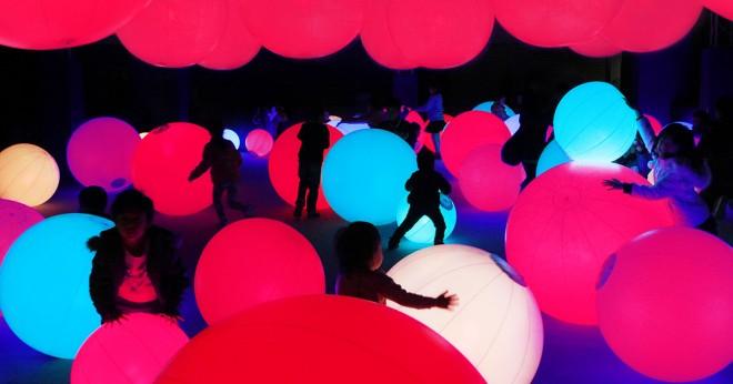 ogp_light_ball_orchestra.jpg