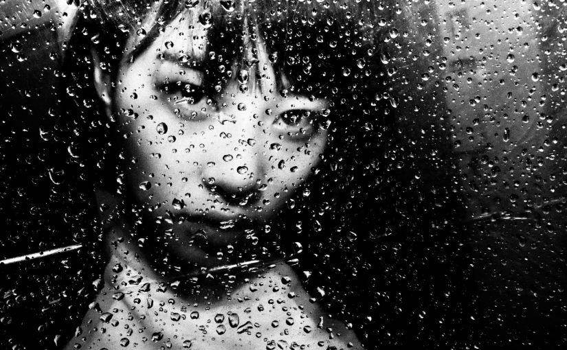 Entrevista a Tatsuo Suzuki. El último gran maestro de la fotografía urbanajaponesa