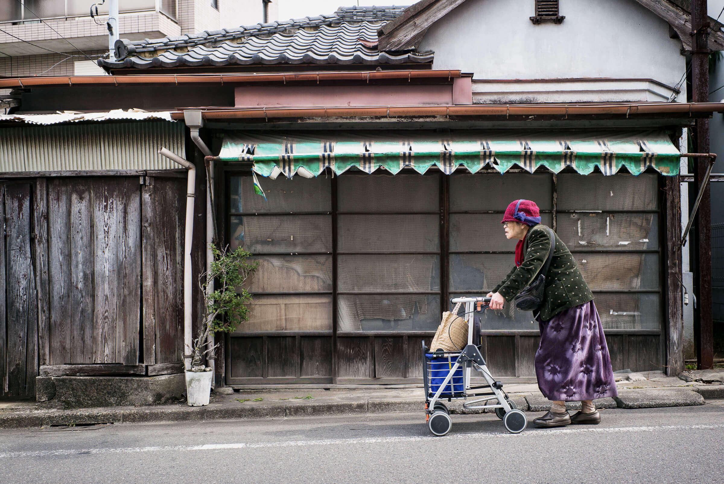 old-tokyo-tokyos-old1