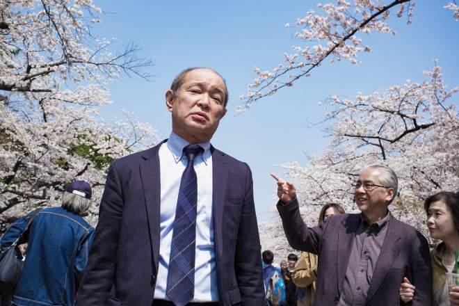 tokyo-2018-cherry-blossom-faces1