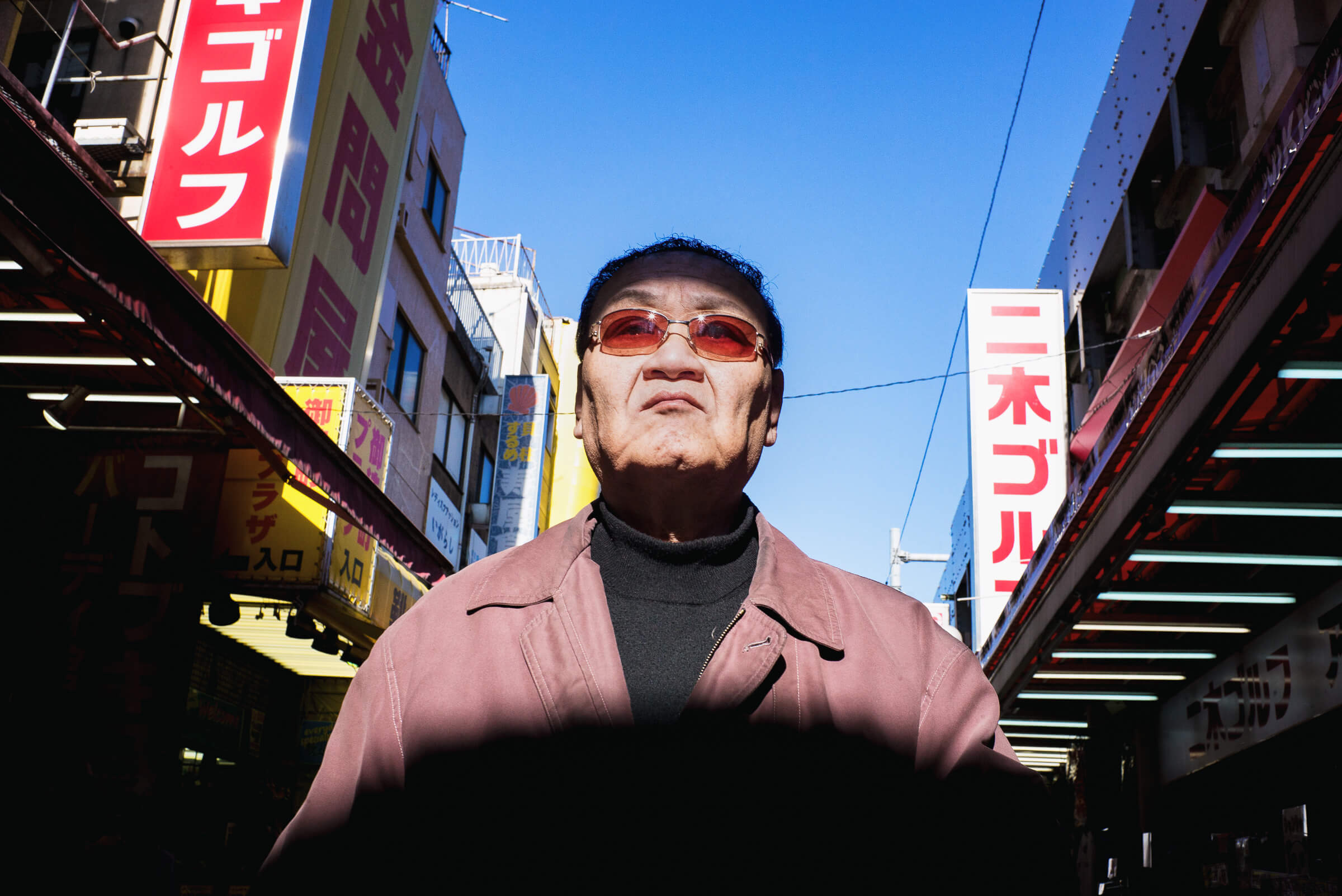 tokyo-sun-signs-and-tinted-glasses