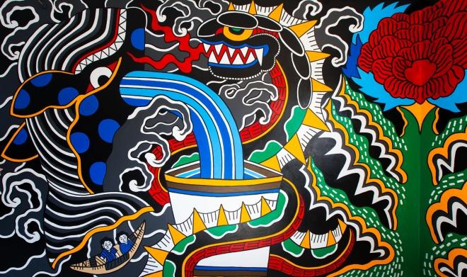 mural_01_fotopancho