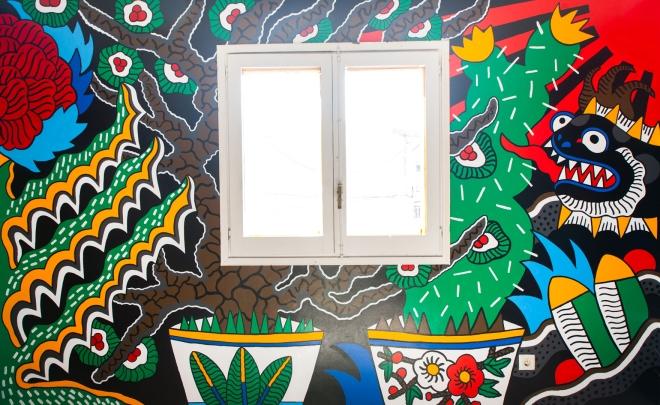 mural_02_fotopancho