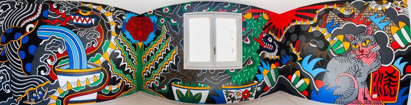mural_04_fotopancho