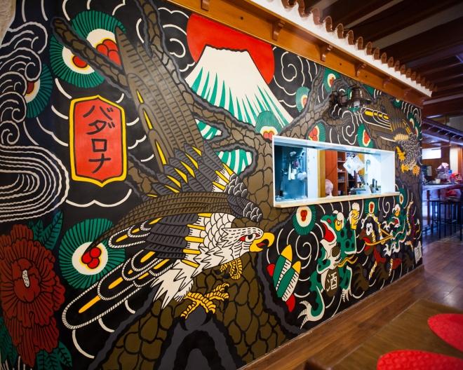 mural_07_fotopancho