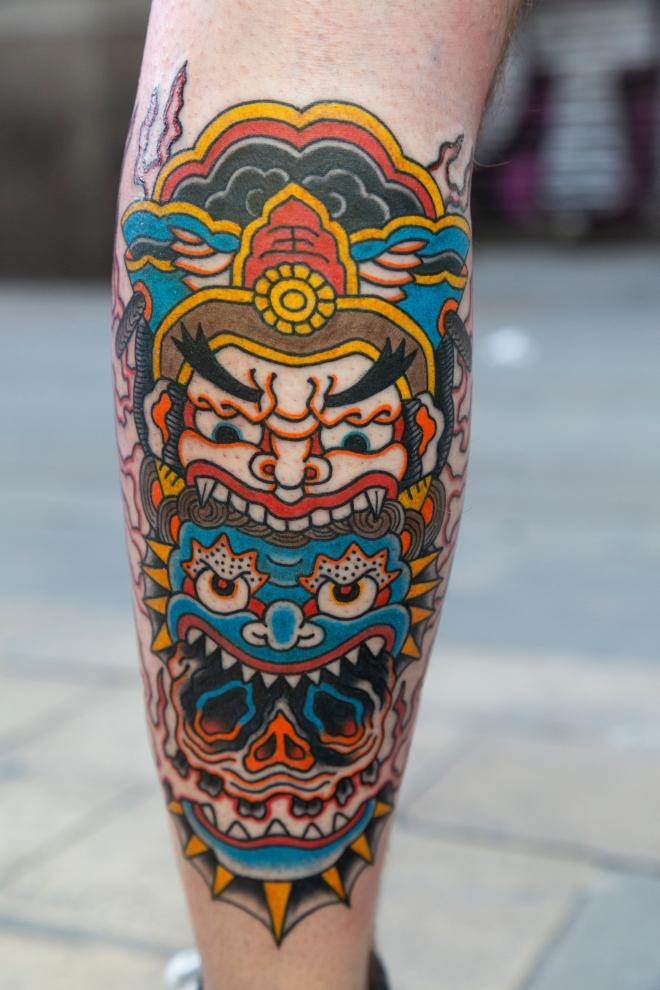 tattoo_03_fotonelson