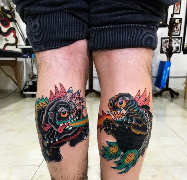tattoo_13_fotoiphone.jpg