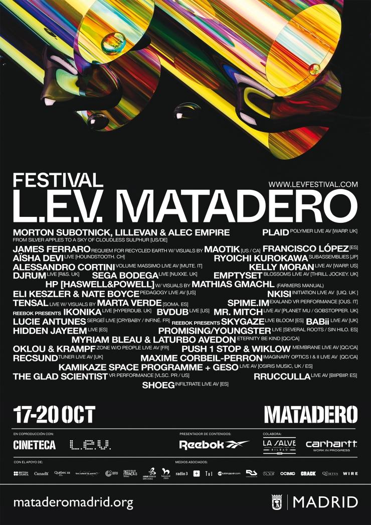 A3_NOMBRES_AMPLIADO_LEV_MATADERO_2019