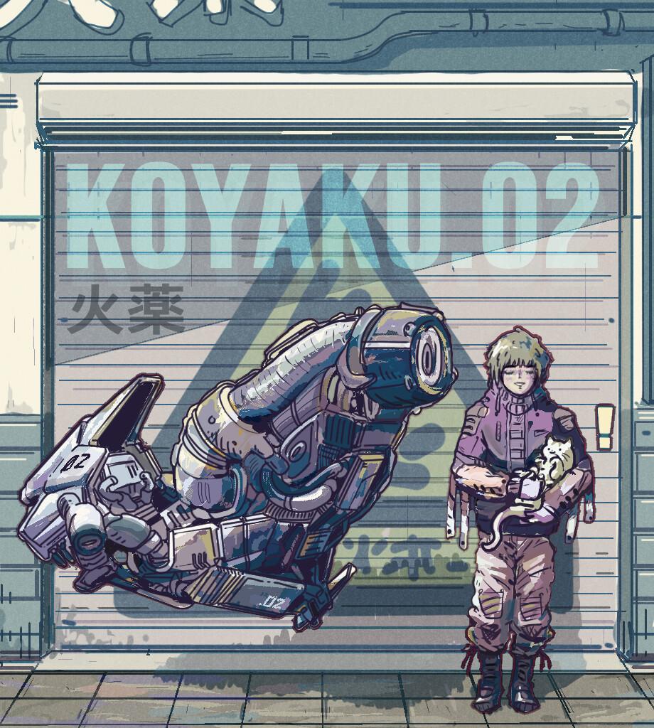 kazu-koyaku02