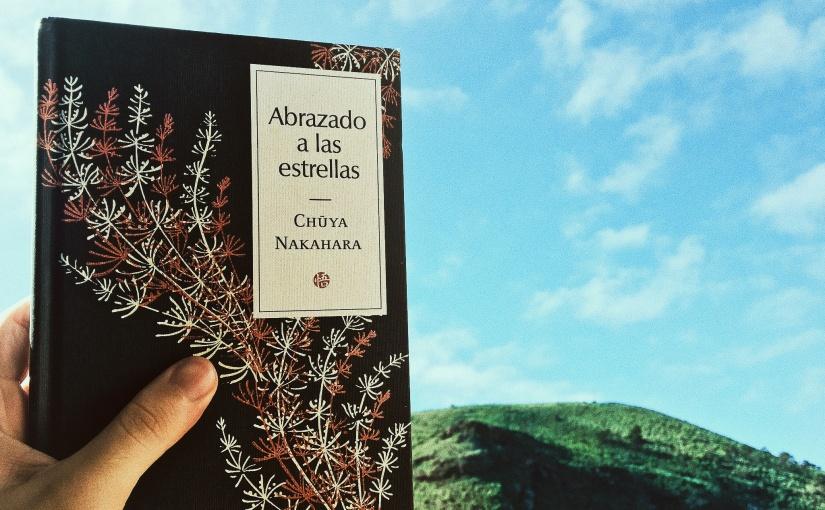 Chūya Nakahara: el poeta que miraba a las estrellas y, sin abrazarlas, fruncía elceño